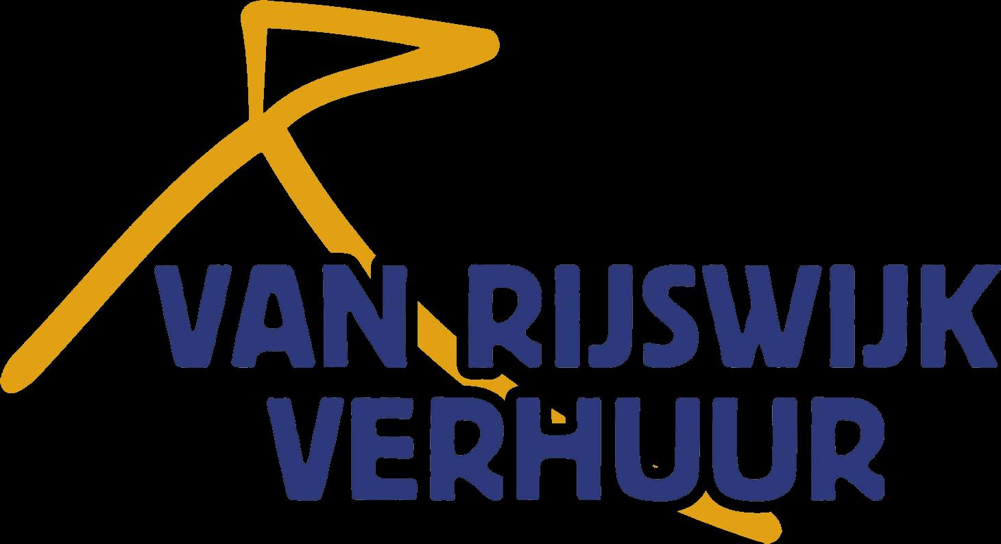 van Rijswijk Verhuur