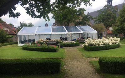 alu-frame-tent-10x15-meter-22603