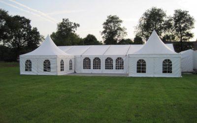 alu-frame-tent-10x21-meter-22608