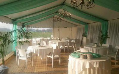 alu-frame-tent-6x12-meter-22569