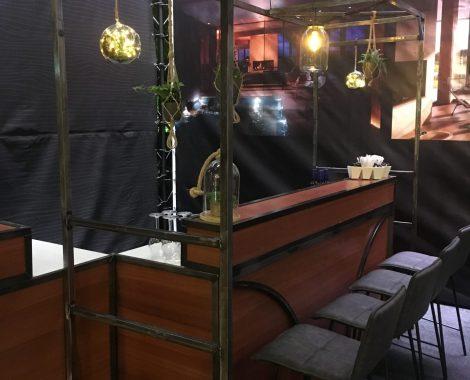 bar-industrial-2x0-8m-met-lekblad-groot-22687