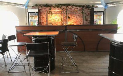 bar-industrial-2x0-8m-met-spoelbak-en-lekblad-22692