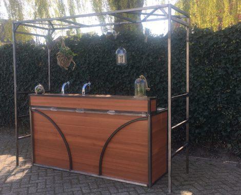bar-industrial-2x0-8m-met-tap-en-spoelbak-22694