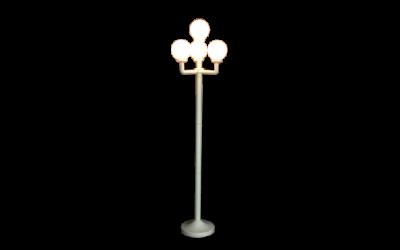 franse-lantaarn-wit-hoog-model-22762