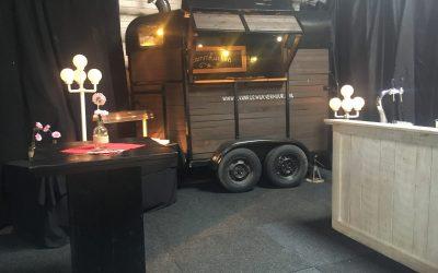 franse-lantaarn-wit-hoog-model-22763