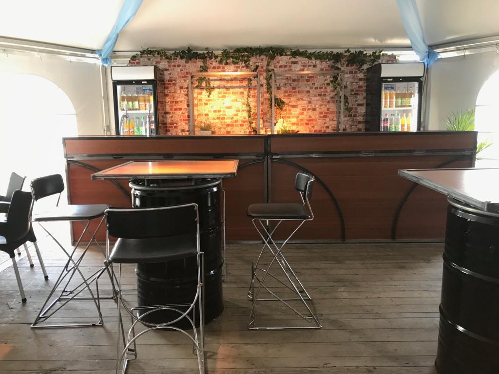 bar-industrial-2x0-8m-met-balie-22684